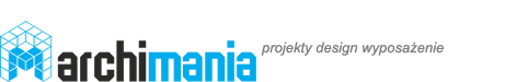 logo-archimania