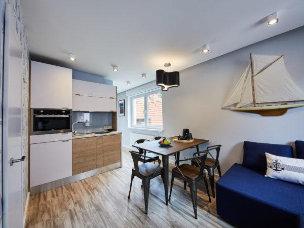 Apartament 2,